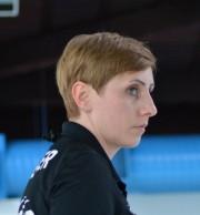Joanna Paszka