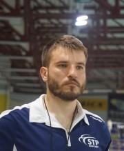 Tomasz Jasiurkowski