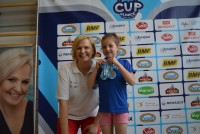 OTYLIA SWIM CUP – SUMMER EDITION